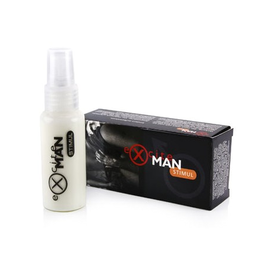 EXCITE MAN ESTIMULANTE 30ML