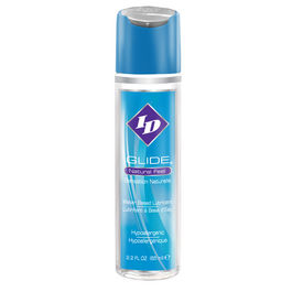 ID LUBRICANTE BASE AGUA  65 ML