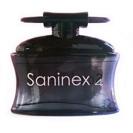 SANINEX 4 MEN PERFUME FEROMONAS MASCULINO 100ML