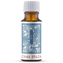 CHINA BRUSH RETARDANTE 20ML