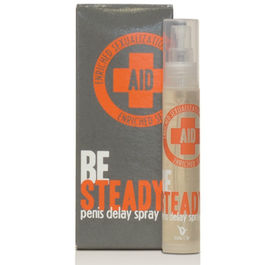 COBECO VELV´Or AID SPRAY RETARDANTE 12ML