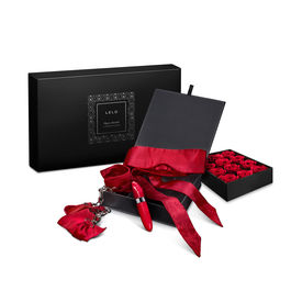 LELO CAJA REGALO OPEN SECRET