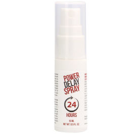 PHARMQUESTS BULL POWER SPRAY RETARDANTE 24H 15ML